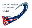 UKSRL-logo